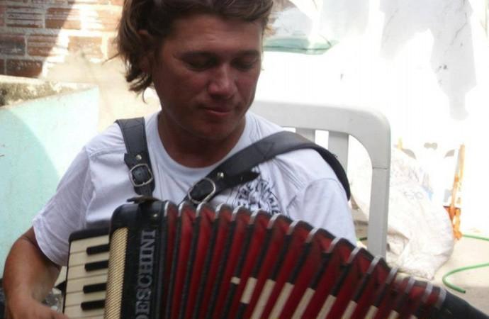 Resultado de imagem para falecimento de dila do acordeon arapiraca