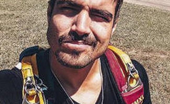 Caio Castro Comenta Suposto Affair Com Grazi Massafera