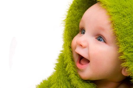 Можно ли новорожденному спать с пустышкой Последствия и важные советы от врачей
