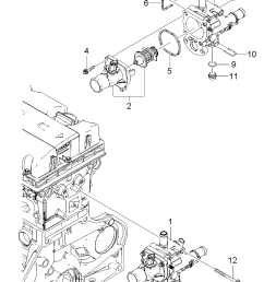 2011 chevy aveo engine diagram wiring diagram expert aveo engine diagram for 2009 [ 2016 x 3263 Pixel ]