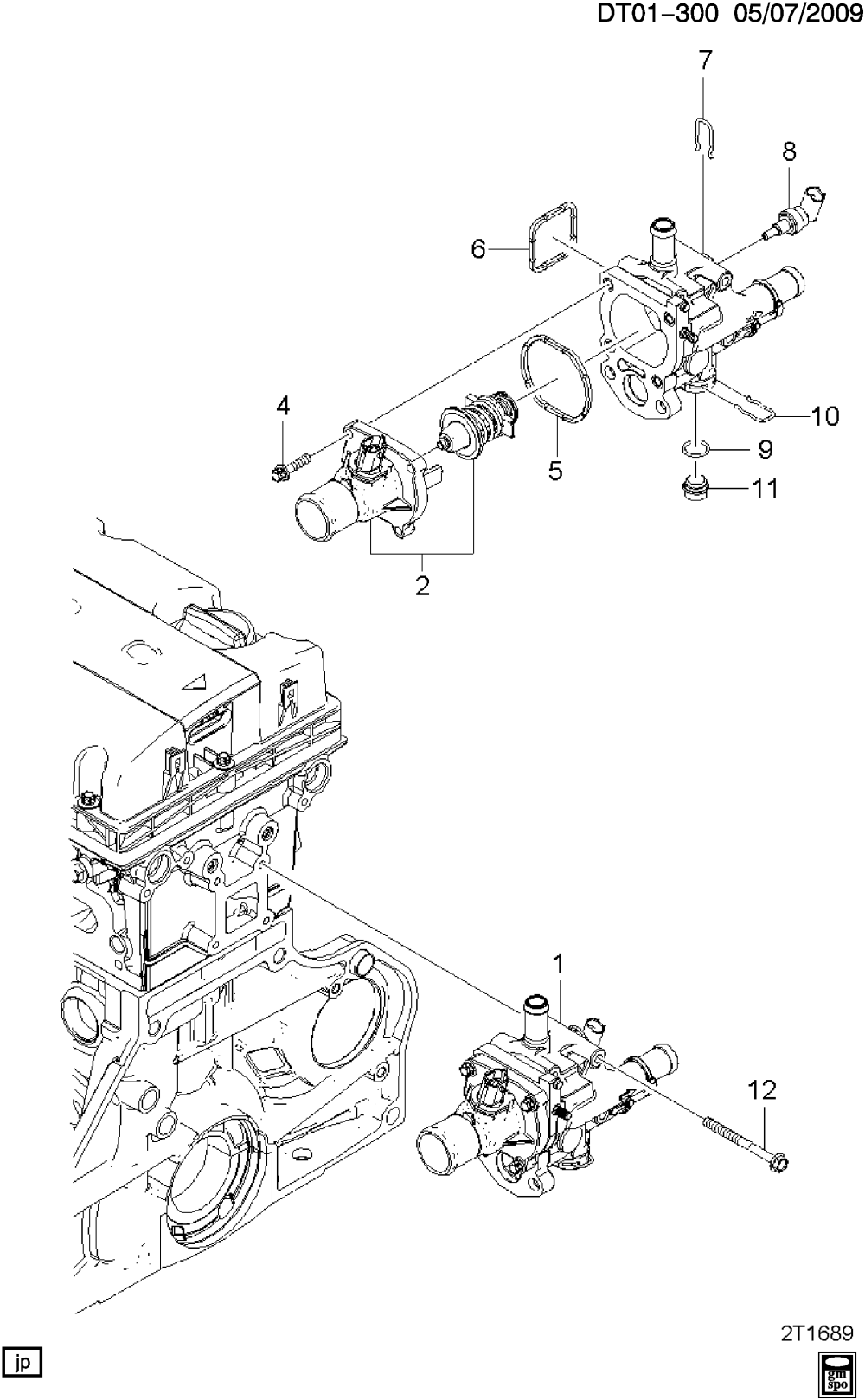 medium resolution of 2011 chevy aveo engine diagram wiring diagram expert aveo engine diagram for 2009