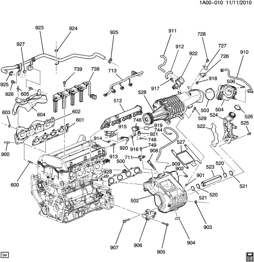 small resolution of chevrolet cobalt engine diagram wiring diagrams konsult 2006 chevy cobalt 2 2 engine diagram