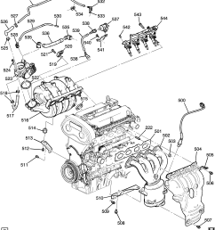 sonic engine diagram wiring diagram blog 2012 chevy sonic engine parts diagram 2012 chevy sonic engine diagram [ 3002 x 3351 Pixel ]