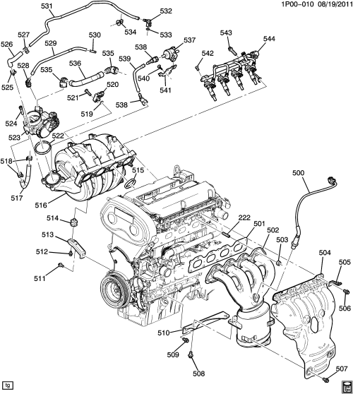small resolution of sonic engine diagram wiring diagram blog 2012 chevy sonic engine parts diagram 2012 chevy sonic engine diagram
