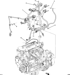 2006 chevy hhr engine wiring diagram wiring diagram fuse box u2022 rh friendsoffido co 2006 chevy [ 2988 x 3346 Pixel ]