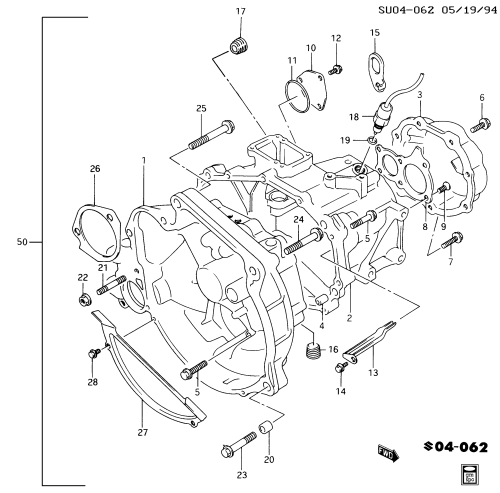 small resolution of geo metro lsi engine diagrams wiring diagram expert 2001 chevrolet metro lsi engine diagram