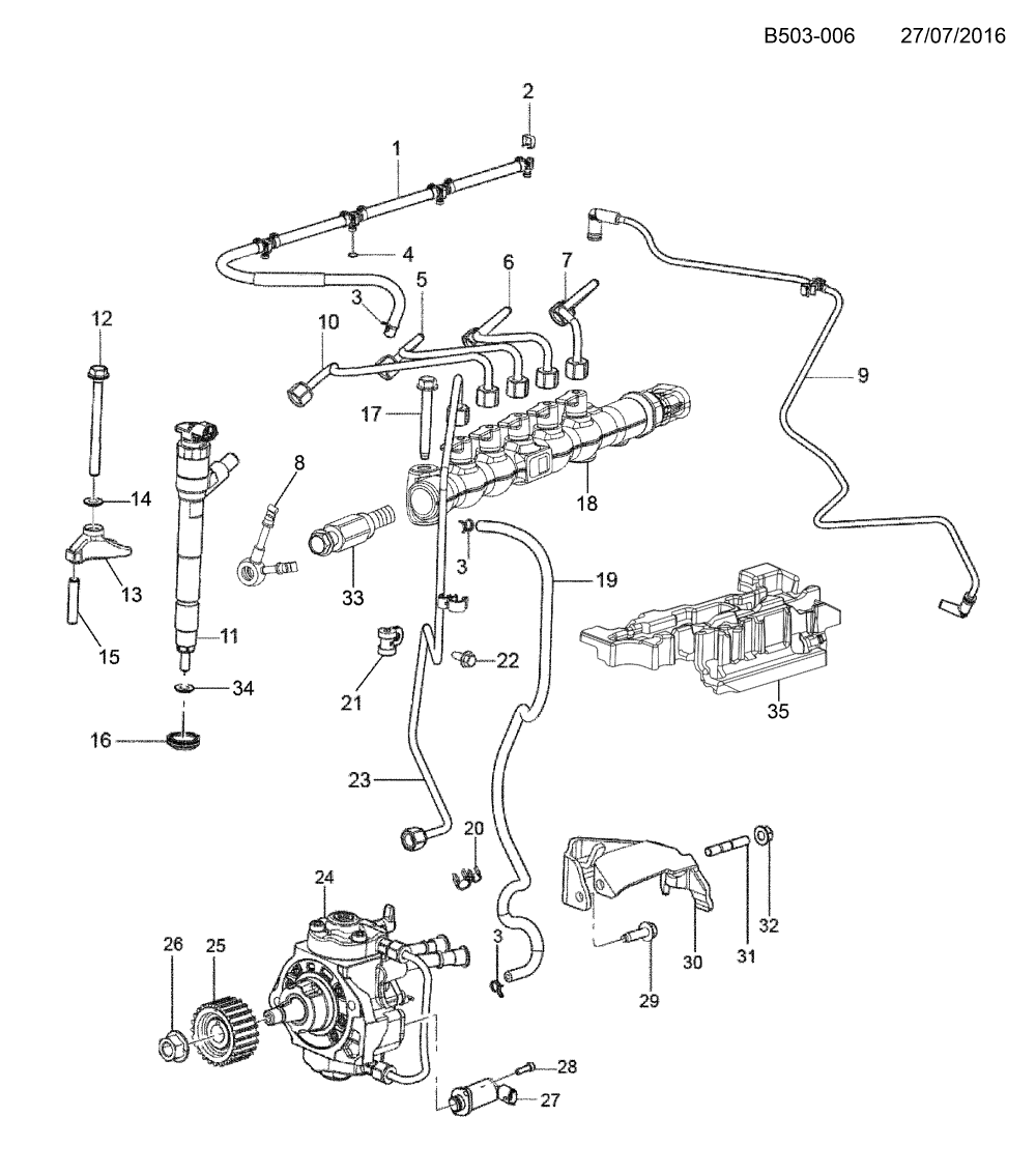 medium resolution of 2014 2017 2l 2s03 06 43 fuel injection system lwn