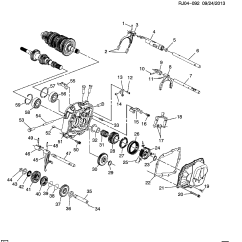 Chevy Sonic Stereo Wiring Diagram Of The Planets In Order 2012 Library
