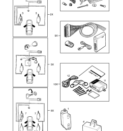 central locking system contd for vauxhall opel corsa b tigra a vauxhall vectra b wiring diagram [ 1860 x 2631 Pixel ]