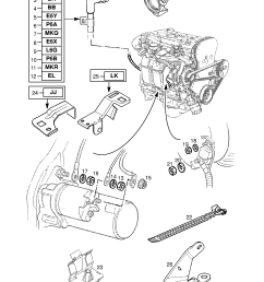 vauxhall wiring harness wiring diagram expert vauxhall vivaro radio wiring harness engine wiring harness contd [ 1860 x 2631 Pixel ]