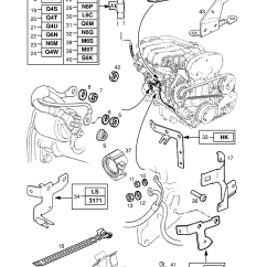 Vauxhall Astra Mk4 Wiring Diagrams Diagram For House Thermostat G Aircon