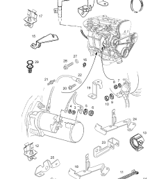 astra g alternator wiring diagram [ 2528 x 3556 Pixel ]