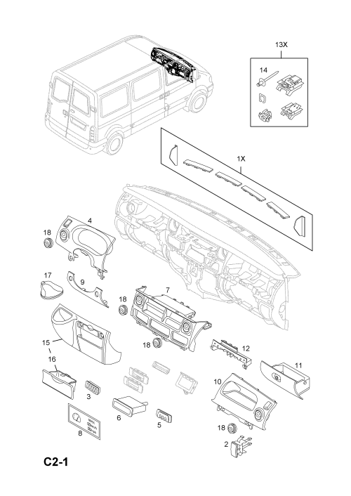 small resolution of fuse box sketch