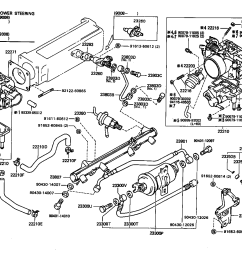 22re fuel injection diagram data wiring diagram toyota 22re engine fuel diagrams wiring diagram yer 22re [ 1504 x 1144 Pixel ]
