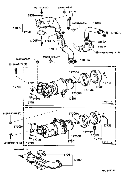 small resolution of 4y toyota starter diagram everything wiring diagram 4y toyota starter diagram