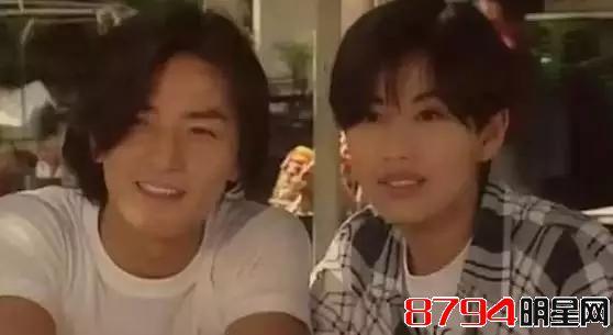 陳松伶15歲就獲得了TVB歌唱大賽冠軍 陳松伶曾被干姐姐坑慘現在卻這樣 - 8794明星網