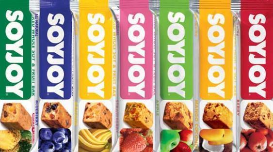 別再阻止我吃了!日本「低卡零食」8選:第四款吃了不會胖的洋芋片必收啊 - 88gag.com
