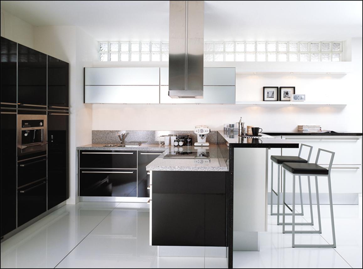 kitchen range hoods birkenstock shoes 为整体厨房设计误区扫盲-整体厨房设计,整体厨房设计方式,整体厨房设计风格,整体厨房设计误区-959品牌招商网