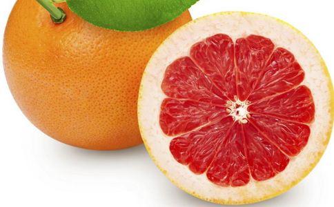 水果減肥的常識有哪些 生活中水果減肥要註意什麼 水果減肥要了解什麼