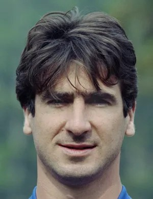 Eric cantona is one of the most flamboyant players ever in football and his antics off the field many times seemed to outshine his brilliance on the field. Eric Cantona Career Stats Transfermarkt