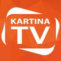 Kartina.TV 2.7.3