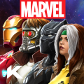 Marvel Contest of Champions 25.3.0