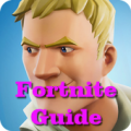 Guide for Fortnite Mobile Android 3.3