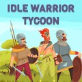 Idle Warrior Tycoon - Idle Clicker Game 0.1
