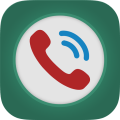 Automatic Call Recorder 4.6.8
