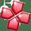 PPSSPP - PSP emulator 1.0