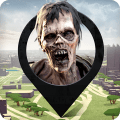 The Walking Dead: Our World 6.1.0.4