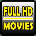 Full HD Movies 1.0