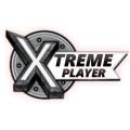 Xtreme player 2.2.2.8