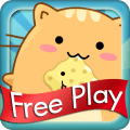 Feed The Cat Free 1.2