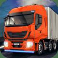 Truck Simulator 2017 2.0.0c