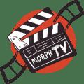 morph tv 1.74