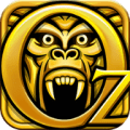 Temple Run: Oz 1.7.0
