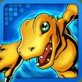 Digimon Heroes! 1.0.49