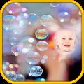 Bubble Photo Frames 1.0.6