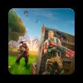 Guide for Fortnite Battle Royale 2.1.8