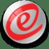 联想电子商务3.0 ECⅢ+ V0.9
