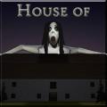 House of Slendrina (Free) 1.4.2