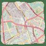 Offline Maps 1.0.0.25