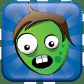 Zombie Killer 1.0.0