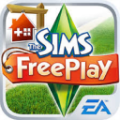 The Sims FreePlay game and guide download 3.9.0.2.1