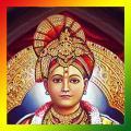 Swaminarayan HQ Live Wallpaper 1.0