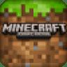 Minecraft 0.13.3 1.0