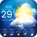 Weather Forecast 2.19.88c