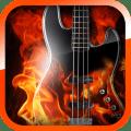 Best Electric Bass Guitar 3.1