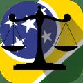 Vade Mecum Juridico - Legis v3.4.11.3